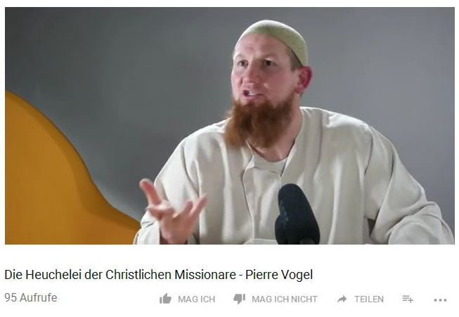Vogel Pierre YouTube 2.jpg